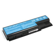 Acer Aspire 6920g Laptop battery