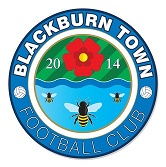 Blackburn Town Football Club. Footballers required