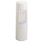 Water Smart Offer Plumbed-In Water Coolers