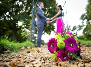 Wedding Photography Services London