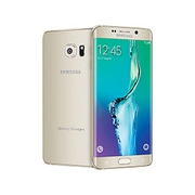 Brand new Samsung Galaxy S6 Edge Plus SM-G928 32GB Black Factory