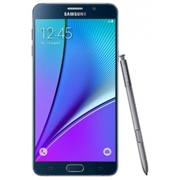 Samsung Galaxy Note 5 Gold 64 GB