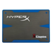 Kingston HyperX 480GB 2.5