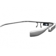 2014 Wholesale Google Glass(Project Glass)Google GLASS Explorer 2.