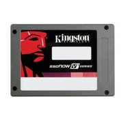 Kingston 256GB SSDNow V+ Series 2.5