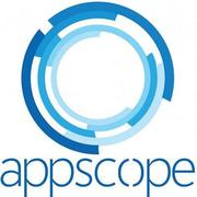 Office Apps And Integration Service in Blackburn