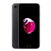 Apple iPhone 7 32GB Black Factory Unlocked---290 USD