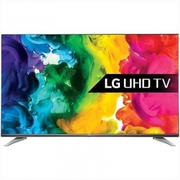 LG LCD 65UH750V UHD 4K HDR Smart TV-DVBT2 /S2-3 HDMI- 3 USB-Wi-Fi,  IPS