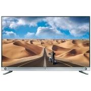 LG Smart TV 65LA9659 165, 1 cm (65 Zoll) --599 USD