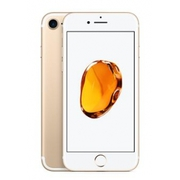 Apple iPhone 7 32GB Gold Factory Unlocked-290 USD