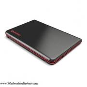 Toshiba Qosmio X75-A7180 17.3