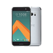 HTC 10 32GB LTE Phone--256 USD