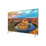 Samsung UN65KS8000 65-Inch 4K Ultra HD Smart LED TV---446 USD