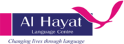 Book B1 Test in just $100 at Al-Hayat Languages.