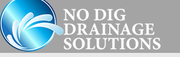 How to Drain Unblocking in Lancashire Easily
