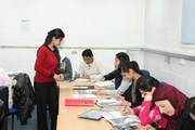 A2 English Test Course at Al-Hayat Languages with best Coaching.