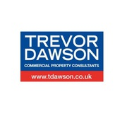 Commercial Property for Sale in Lancashire