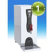 Standard Hot Water Dispenser in UK