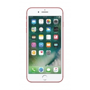 Apple iPhone 7 Plus Red 256GB Brand New color--- 366 USD