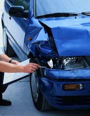 No Win No Fee Road Traffic Accident Solicitors in Blackburn