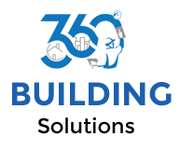 360 Building Solutions offers all types of Building Work