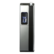 Standard Quality Water Dispensers