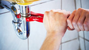 Get the best Plumbing Services at 360 Building Solutions