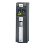 Buy Hot and Cold Water Dispenser in UK