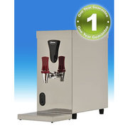 Premium and Cost Effective Hot-Cold Water Dispenser