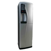 Buy Hot Cold Water Dispenser Online at Blackburn