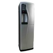 Buy Hot Cold Water Dispenser Online at Blackburn