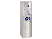 Buy Hot and Cold Water Dispenser at Blackburn