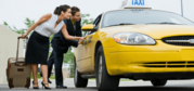 Get Brilliant Taxi Services Through Gps Tracking System at City Taxis