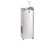 Premium and Cost Effective range in Mains fed Water Coolers