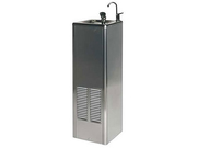 Hygiene & High Capacity Water Fountains for Schools