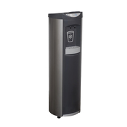 Best Sellers Office Water Dispenser at Blackburn