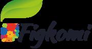 Figkomi