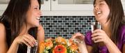 Buy Standard Mains Fed Water Cooler in Blackburn