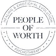 Find Professional Counselling Services in Blackburn,  Lancashire