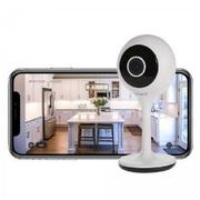 Indoor Security Camera UK